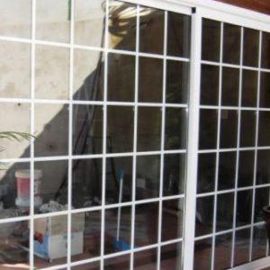 Ventanas Aluminio Bucaramanga