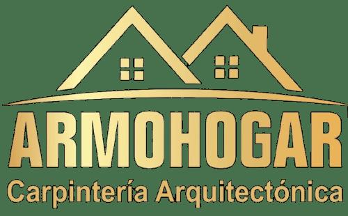 Armohogar logo